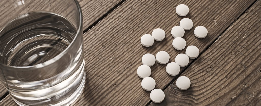 Here's Why Taking Ivermectin 'For COVID' Can Be Dangerous For Your Body