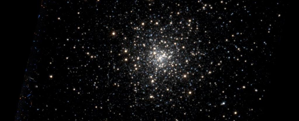 NGC 2005.