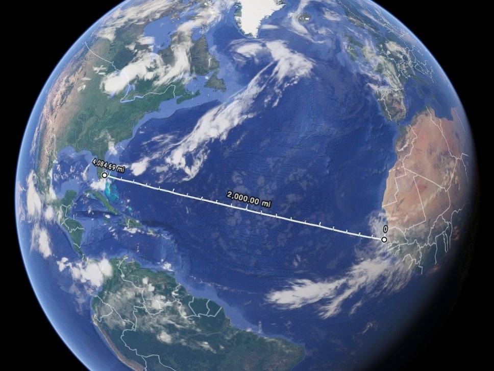 Tech Insider Google Maps