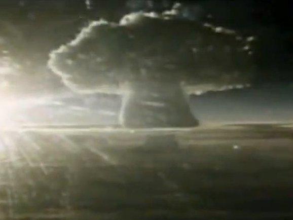 Nuclear10