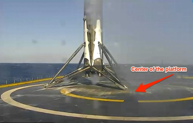 SpaceX2