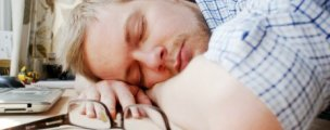 Science says sleep plays an important role in memory