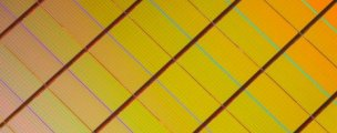 Intel's new memory format is 1,000 times faster than current flash memory