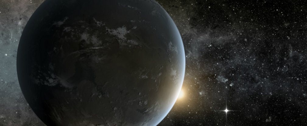 NASA's about to make a big exoplanet announcement, watch it live here! 742541main_Kepler-62MorningStar-1_full_web_1024