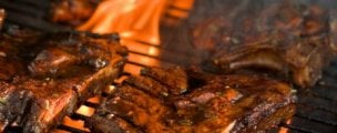 Science-backed tips on how to grill the perfect steak
