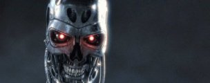 Elon Musk and Steve Wozniak lead AI experts who want killer robots banned