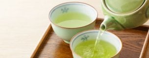 Green tea compound found to kill oral cancer cells