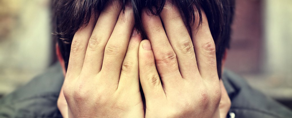 Shame Is a Survival Mechanism That Reins in Behaviour Across Cultures, Scientists Say