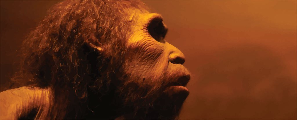Neanderthal Sex Could Explain Why Europeans And Africans Have Different Immune Systems