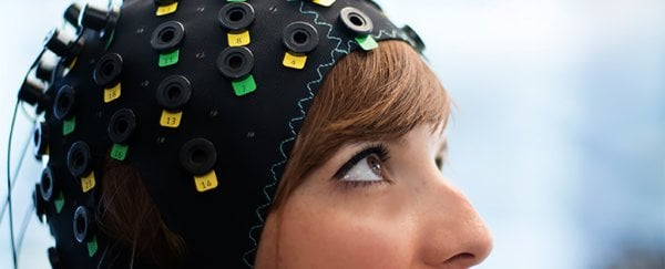 New Findings Show How Our Brains 'Align' When We Communicate