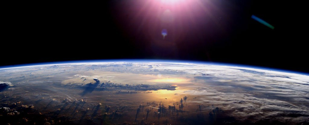 Scientists Have a New Way to Determine Which Alien Planets Could Truly Be Habitable