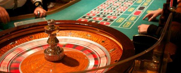 Dice gambling.xml