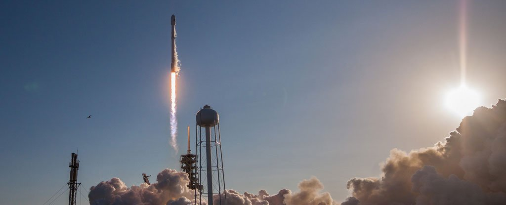 spacex launch feed - photo #6
