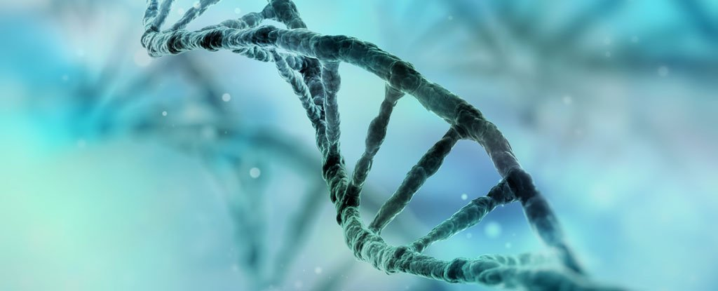 We All Carry The Genes For Autism, Study Finds