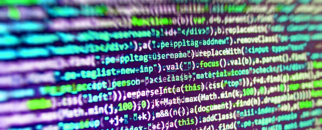 From Botnet to Malware: A Guide to Decoding Cybersecurity Buzzwords
