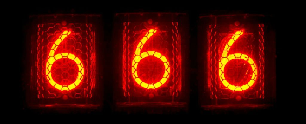 NUMEROLOGY NUMBERS FOR ALPHABET
