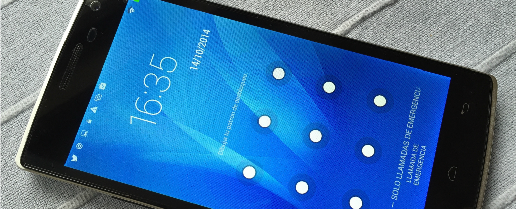What if The FBI Tried to Crack an Android Phone? We Attacked One to Find Out