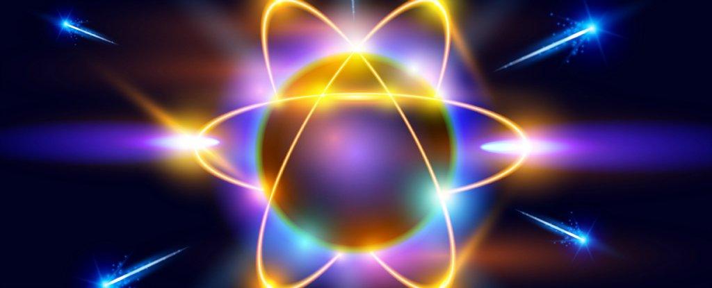 Mecanica quantica fisica