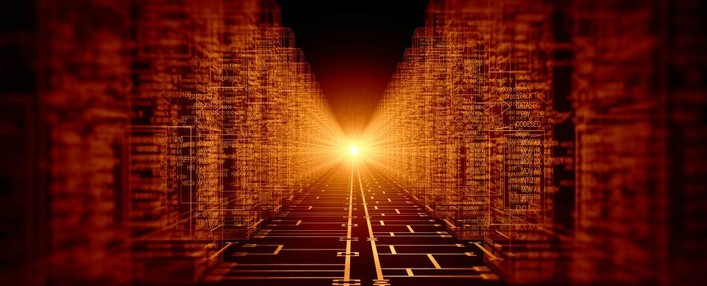 Course Offer: Study Big Data Online Now