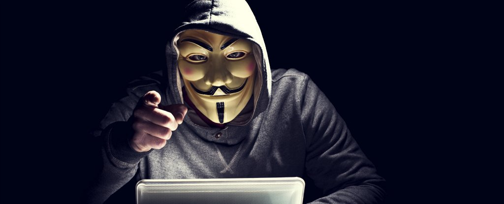 Become an Ethical Hacker With This Online Course