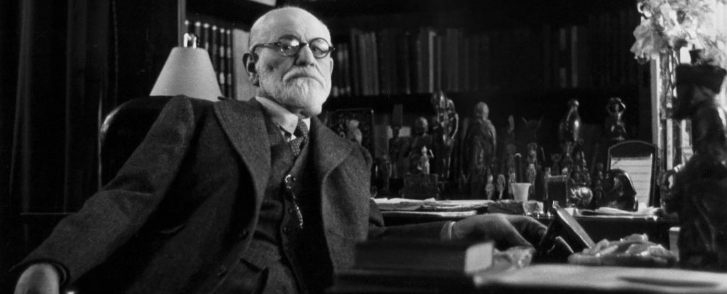 Here's What Psychoanalysis Really Is, And What Science Says About Whether It Works
