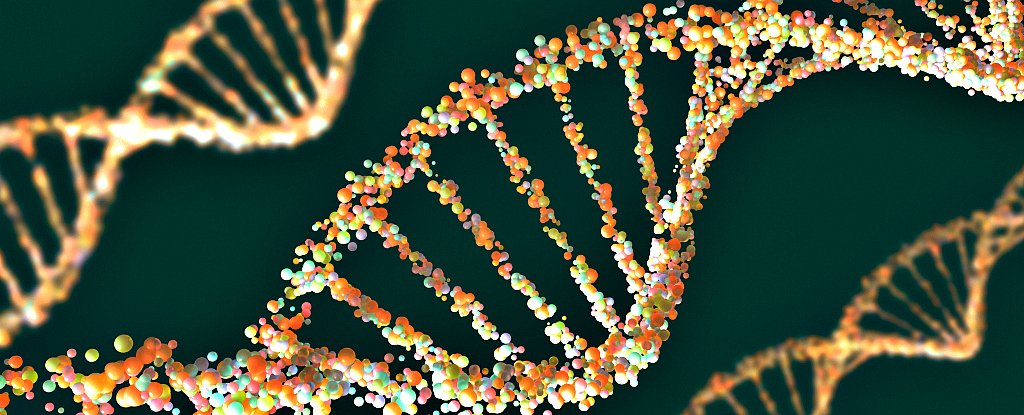 After a Secret Meeting, Scientists Announce They Are Making Synthetic Human Genomes