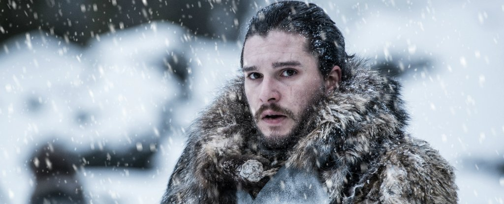 People Are So Desperate For New Game of Thrones, an AI Just Wrote The Next Book For Us