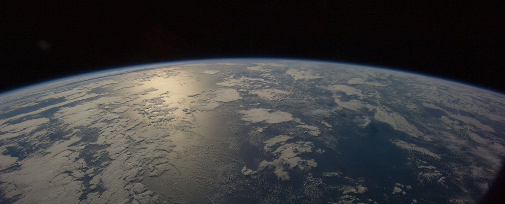 Earth Scores an Unimpressive 82% Chance of Sustaining Life in 'Habitability' Calculation