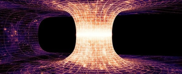 Physicists have detected a friction-like force in a perfect vacuum