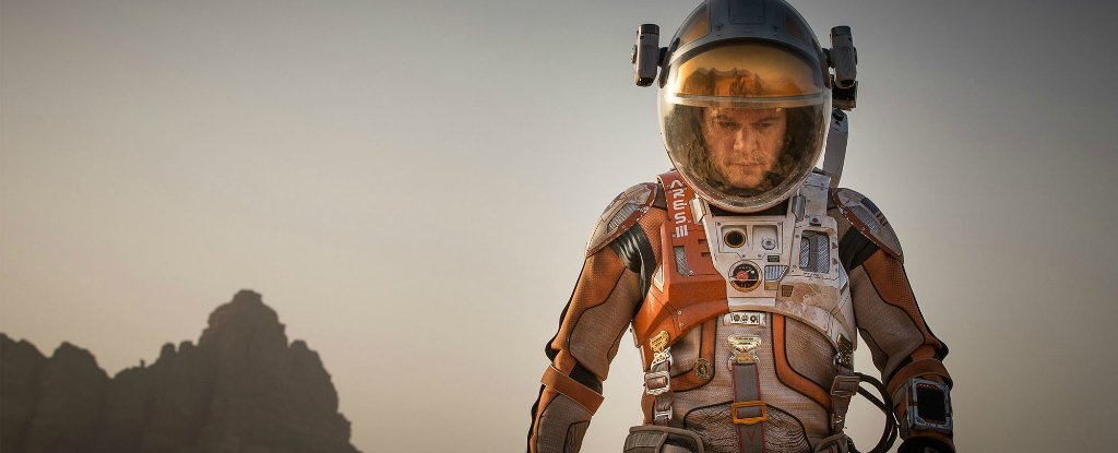 """Elon Musk: To Join SpaceX's First Mission to Mars, You Have to Be """"Prepared to Die"""""""