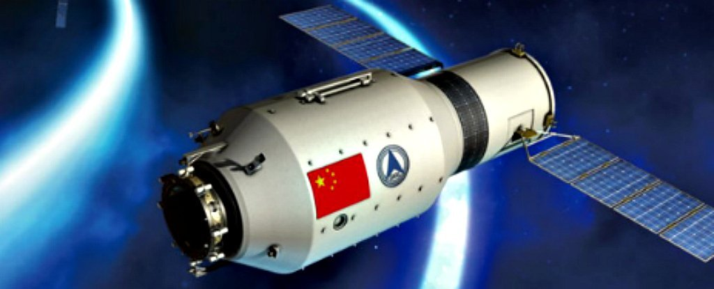 Image result for china emdrive