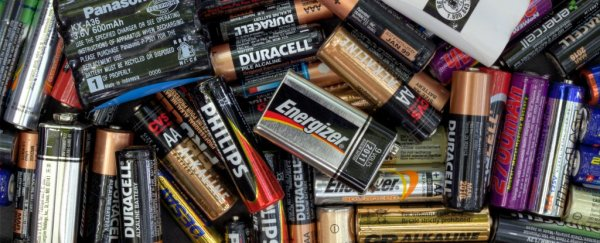 Here's how to make batteries that last (almost) forever