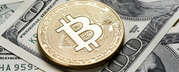 5 myths about bitcoin you need to understand