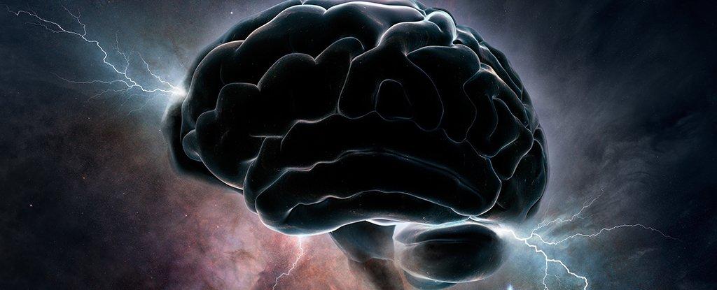 boltzmann_brain_1024.jpg