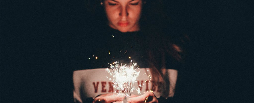 The Best New Year's Resolutions According to Science - And How to Keep Them