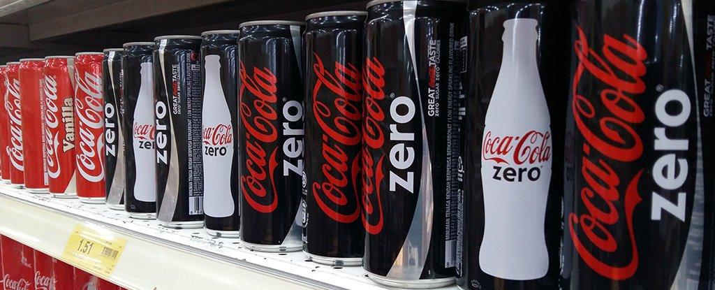 Coke zero 1024
