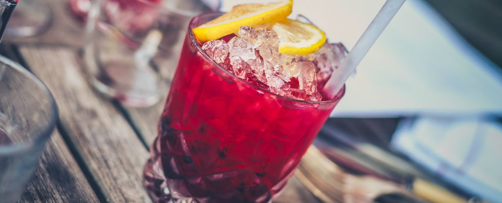 You need to stop trying to treat your uti with cranberry juice you need to stop trying to treat your uti with cranberry juice ccuart Choice Image