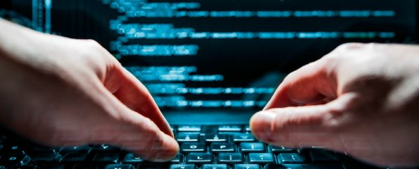 Learn the A to Z of Ethical Hacking With This Online Course
