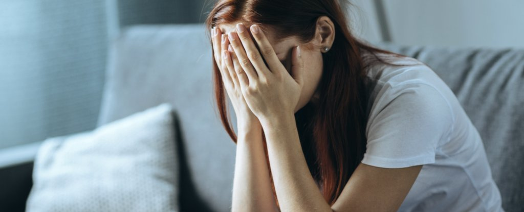 Image result for People With Chronic Fatigue Syndrome Are Exhausted at a Cellular Level, Study Shows