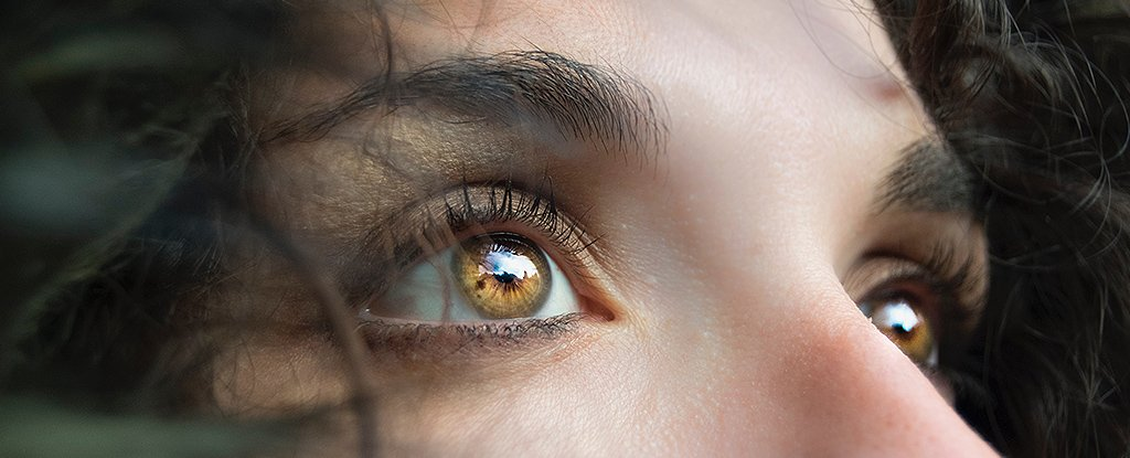 A Strange Vision Quirk Could Explain Why Some of Us Are Photophobic
