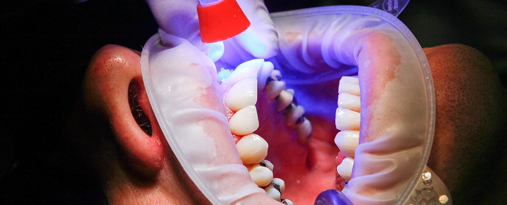 These 4 Myths About Water Fluoridation Are Totally Wrong