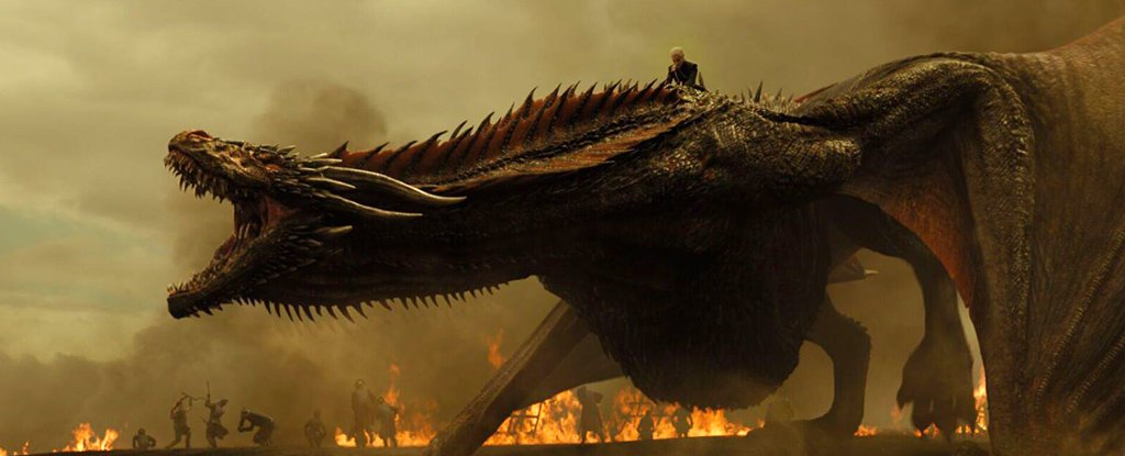 Game of thrones season 7 dragon e1500309334532 1024