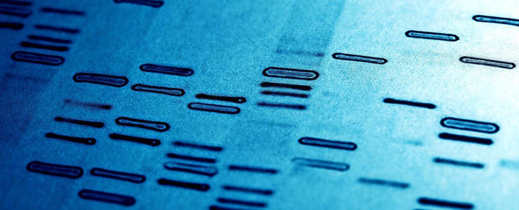 The FDA Just Made History: You Can Now Have Your Genes Screened For 10 Different Diseases