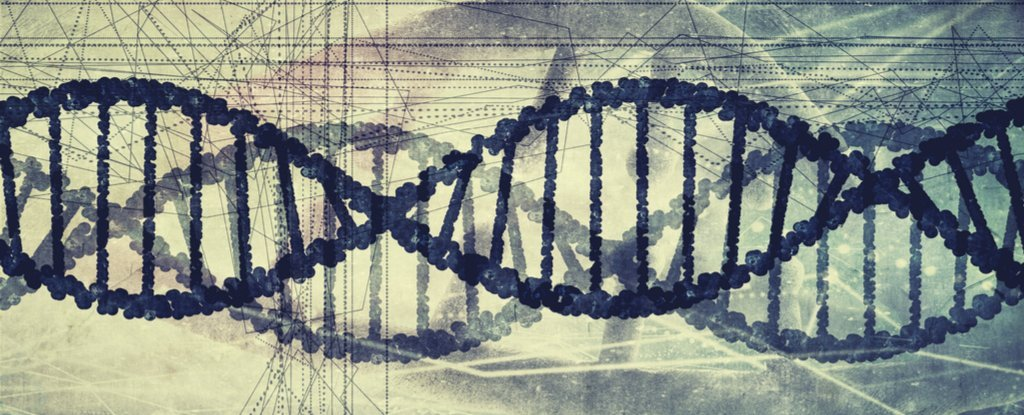 Evidence Shows Natural Selection Is Working Right Now to Cull Bad Genes in Humans