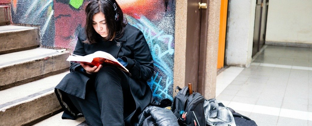 Here Are Six Scientifically Proven Tips For More Effective Studying
