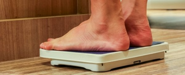 Forget Bmi We Finally Have A More Accurate Way To Measure A