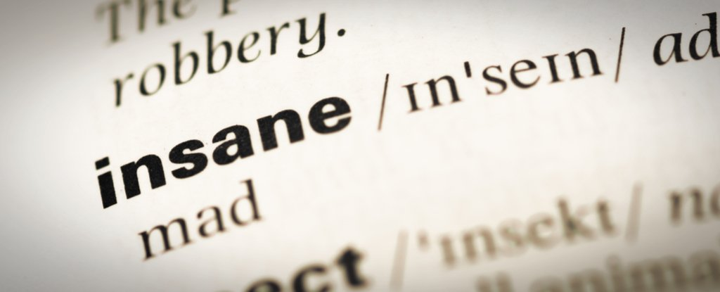 Here's a List of 100 Words Scientists Really Want You to Stop Misusing