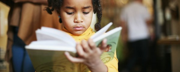 Psychologists Studied 5000 Genius Kids >> How To Raise A Genius According To A 45 Year Study On