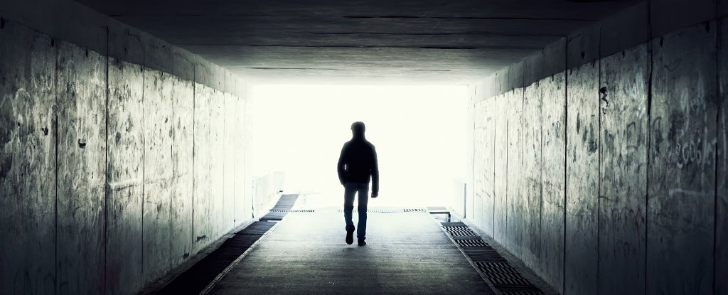 Study On Near-Death Experiences Sheds Light On ...