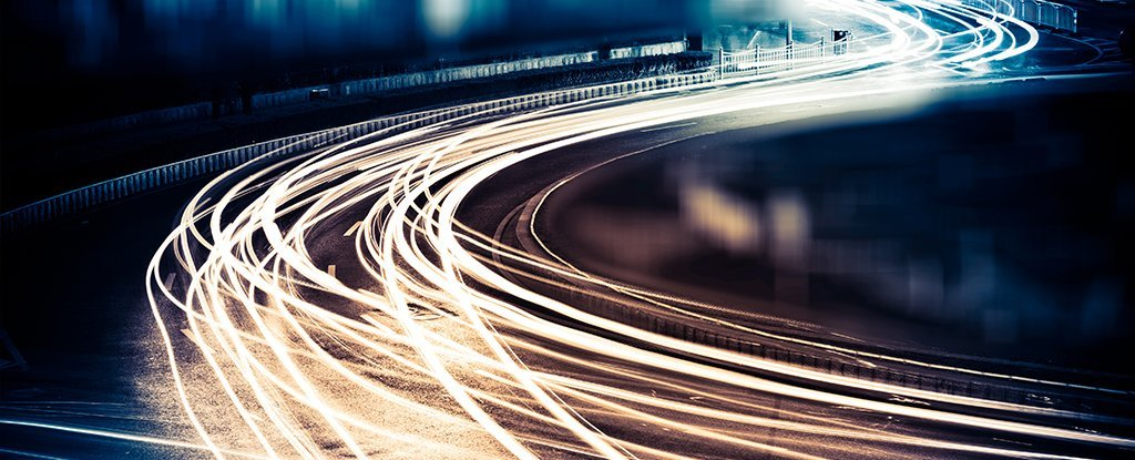 How Much Do We Really Know About The Speed of Light?